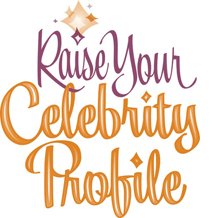 Raise Your Celebrity Profile