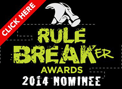 Rule-Breaker-2014-Nominee-Badge