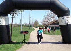 Mere-5k-finish