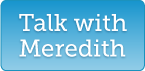 talk-with-meredith