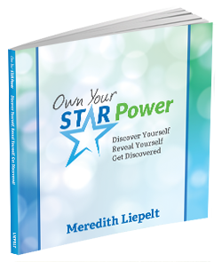 Own Your Star Power