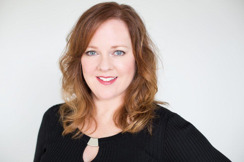 Meredith Liepelt