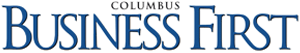 Columbus Business First logo