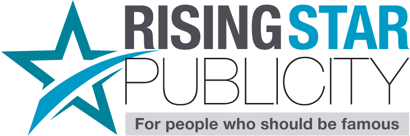 Rising Star Publicity