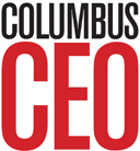 Columbus CEO logo