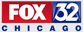 Fox 32 Chicago logo