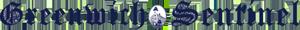 Greenwich Sentinal logo