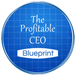 The Profitable CEO Blueprint