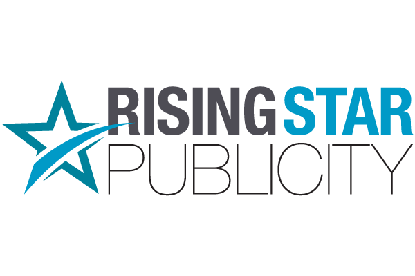 Rising Star Publicity logo